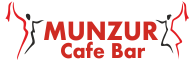 Munzur Cafe Bar